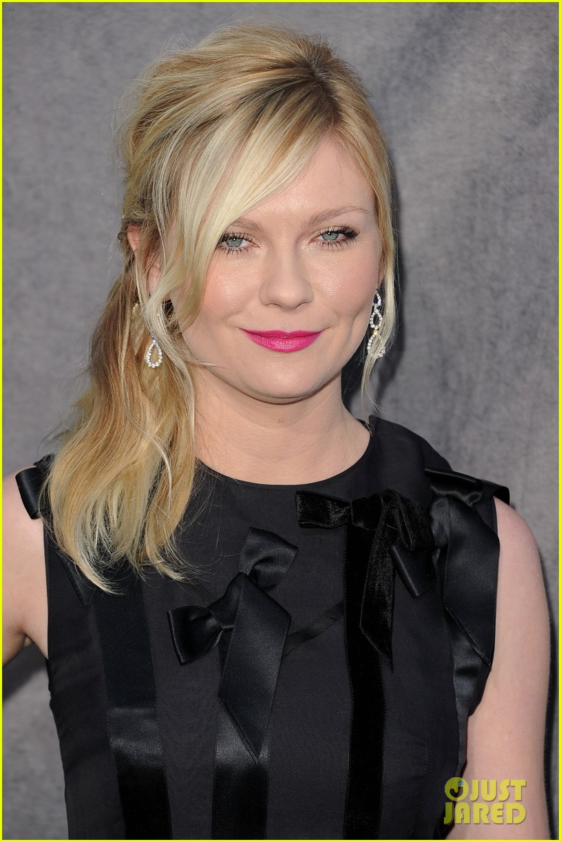 kirsten dunst 2012 critics choice awards 062617060