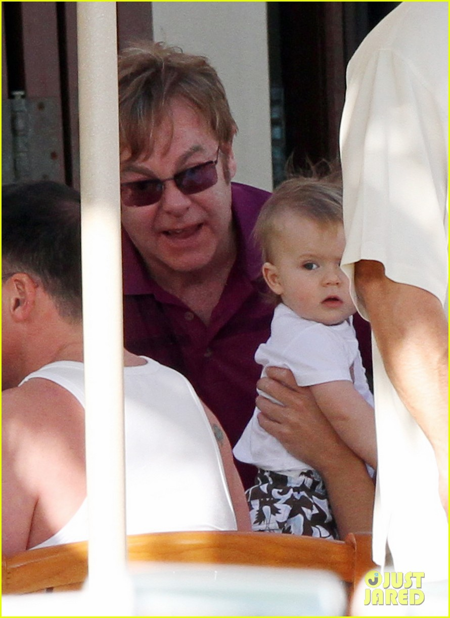 elton john david furnish zachary hawaii 092615223