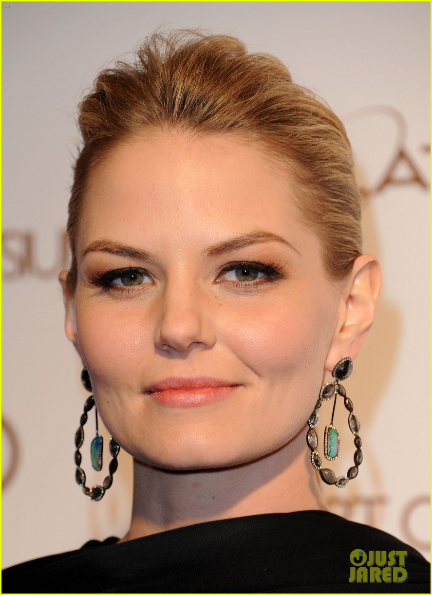 jennifer morrison art of elysium jaime king 27