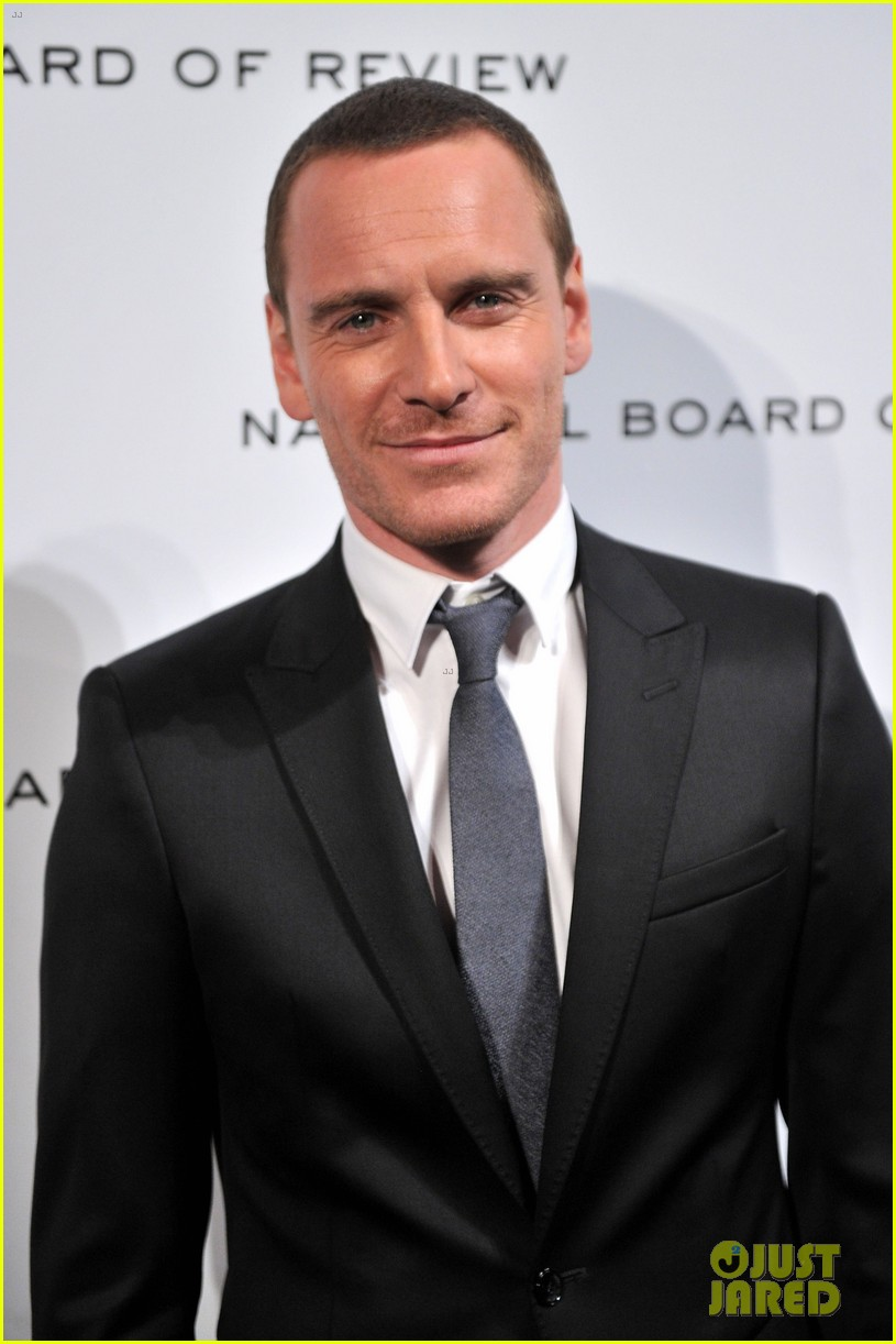 michael fassbender nbr spotlight honoree 032616323