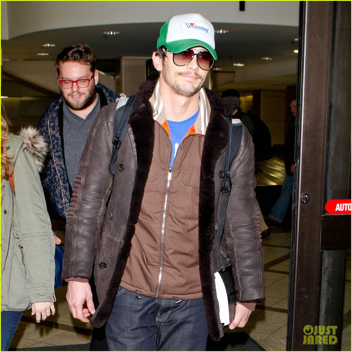 james franco lax sunglasses 04