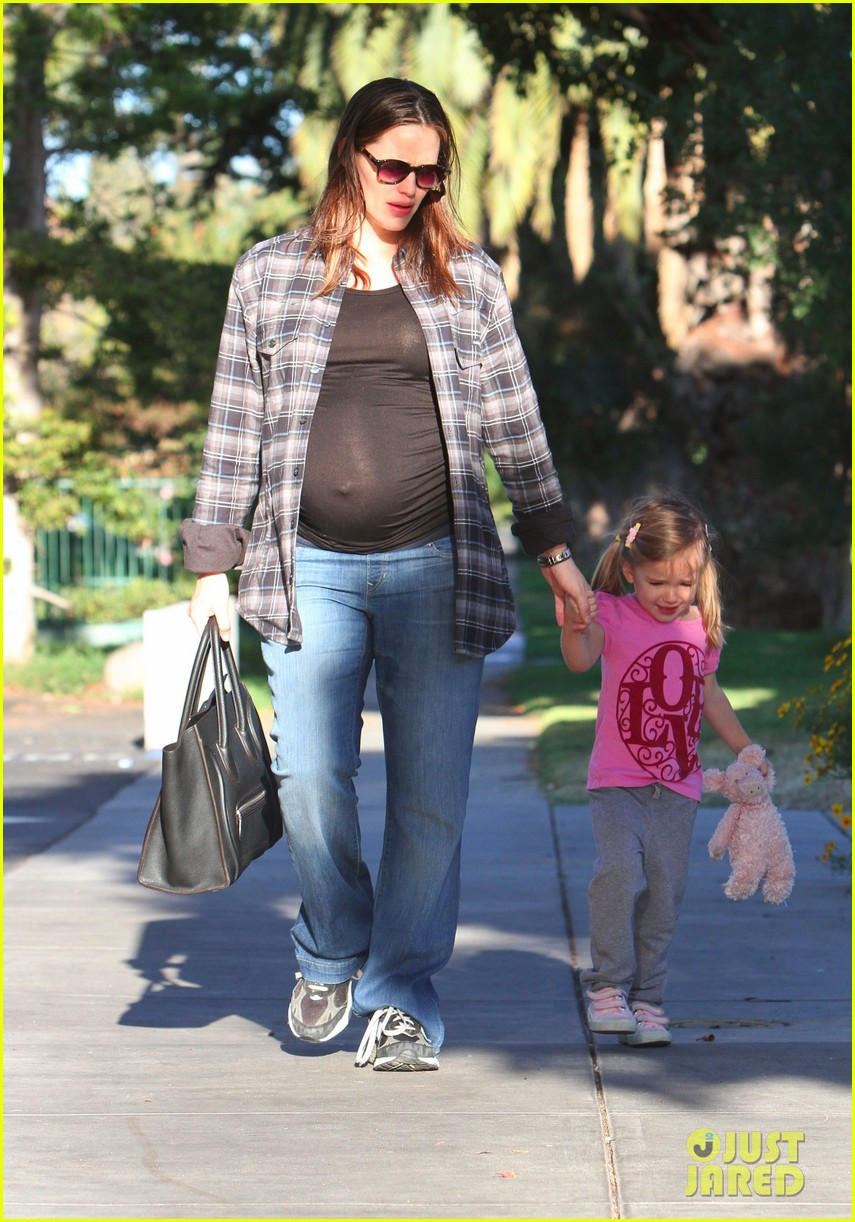 jennifer garner breakfast pals 01