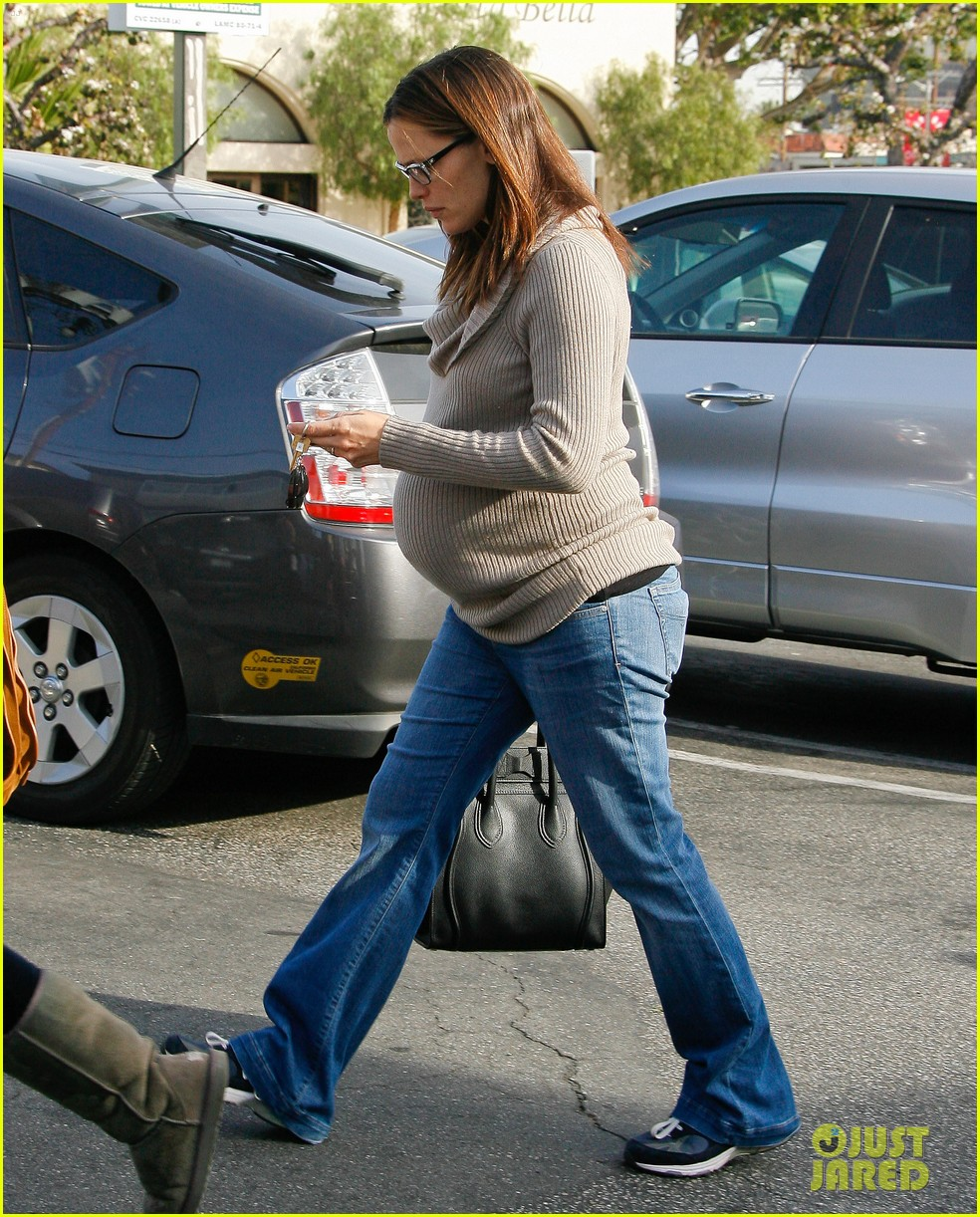 jennifer garner whole foods doctors 08