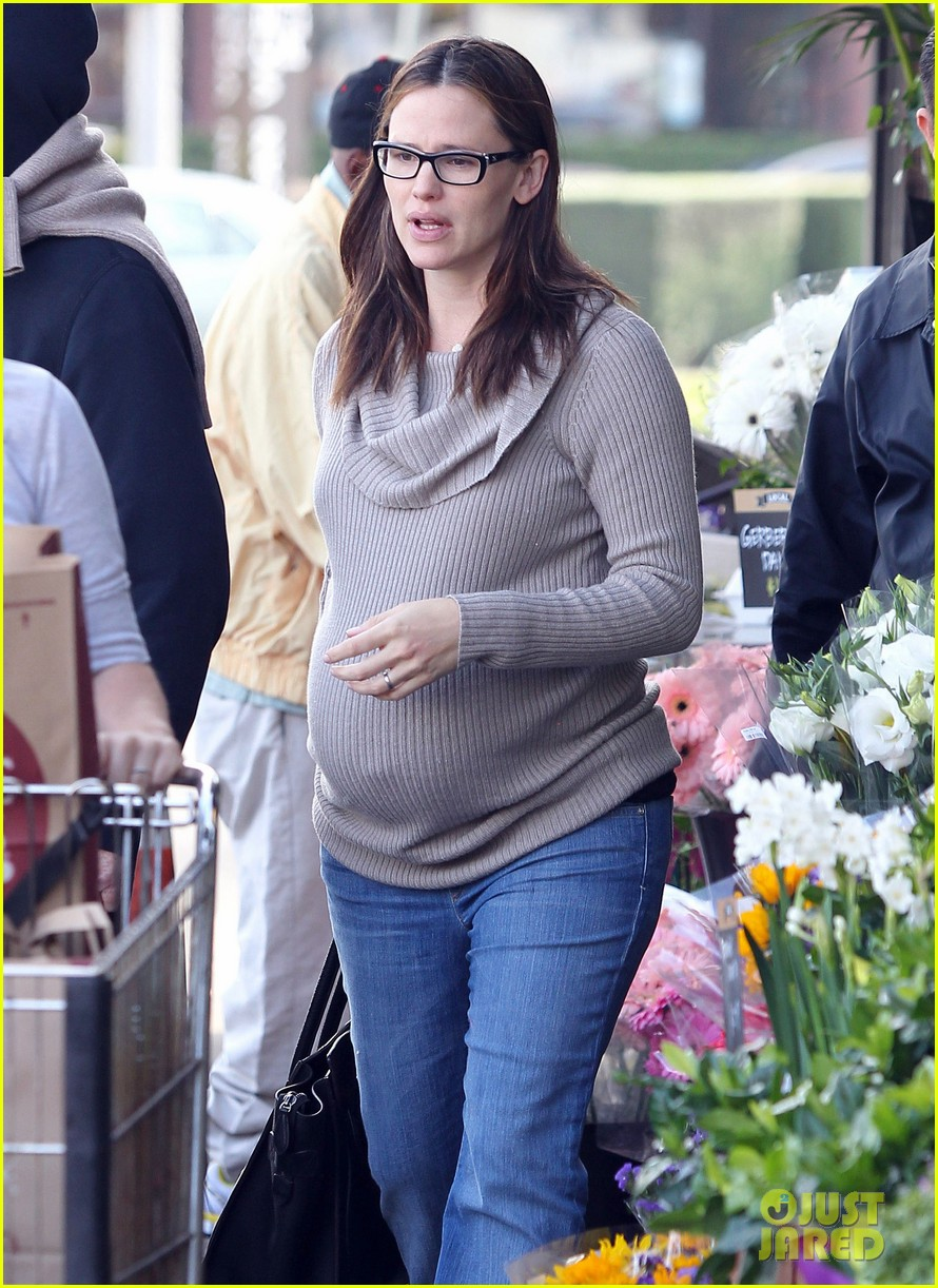 jennifer garner whole foods doctors 142616848