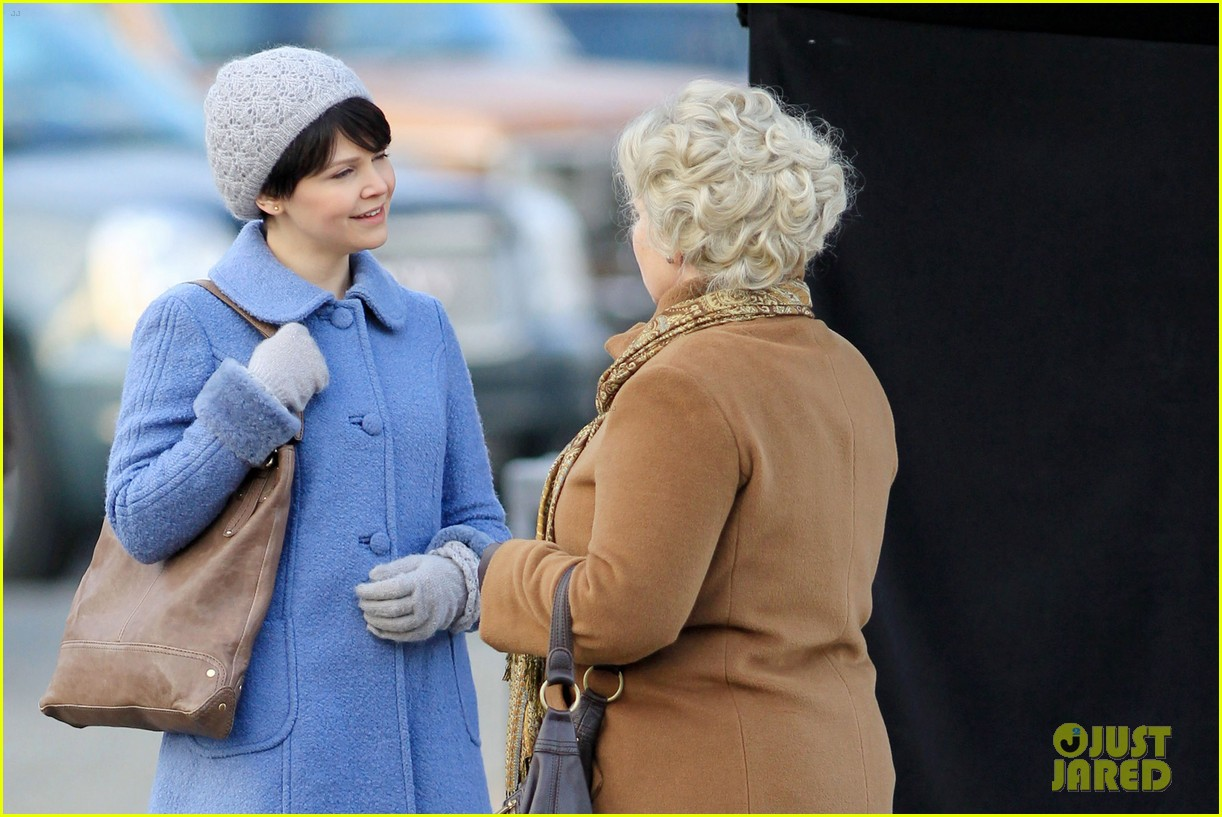 ginnifer goodwin once upon a time richmond bc 01