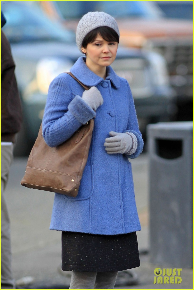 ginnifer goodwin once upon a time richmond bc 022618288