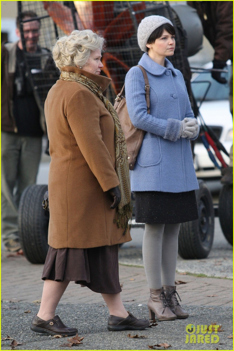 ginnifer goodwin once upon a time richmond bc 032618289