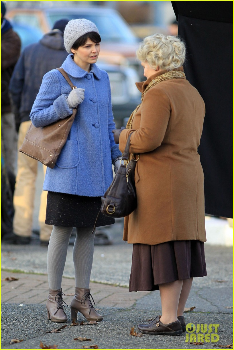 ginnifer goodwin once upon a time richmond bc 042618290
