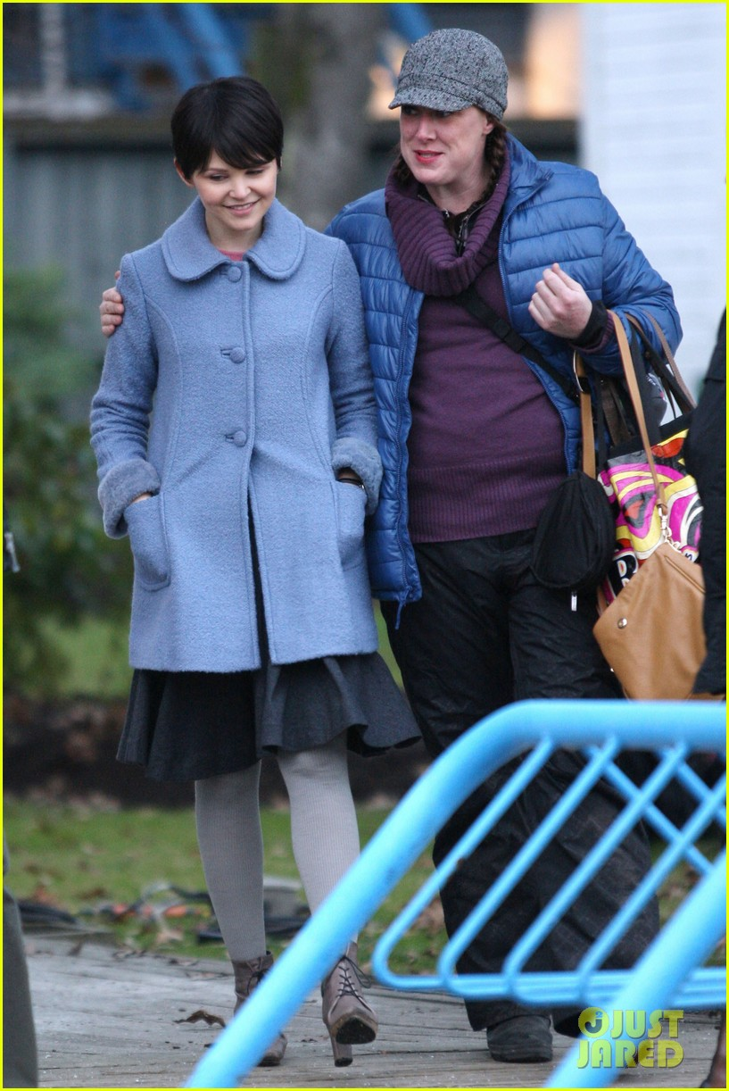 ginnifer goodwin once upon a time richmond bc 062618292