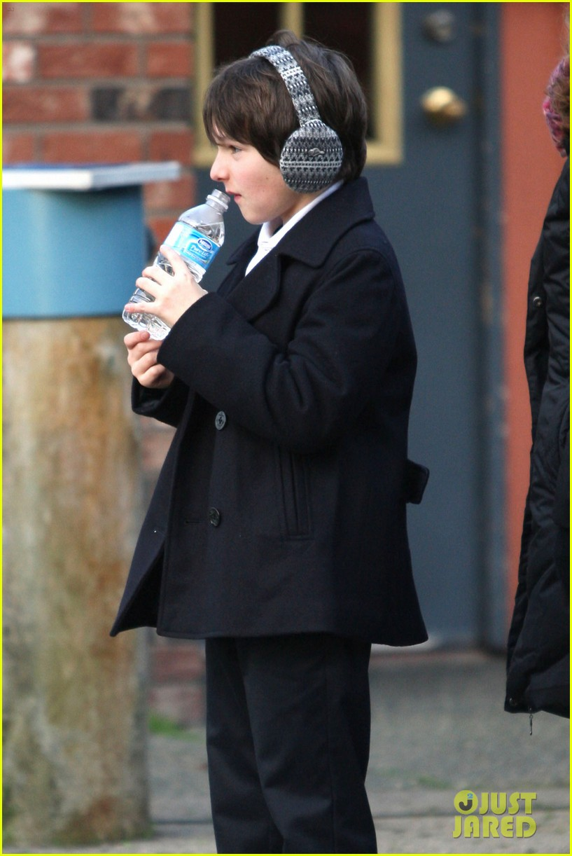 ginnifer goodwin once upon a time richmond bc 072618293