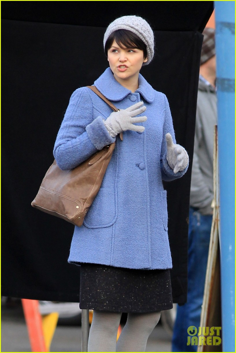 ginnifer goodwin once upon a time richmond bc 082618294