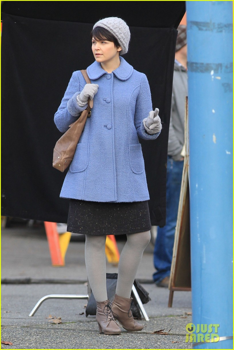 ginnifer goodwin once upon a time richmond bc 122618298