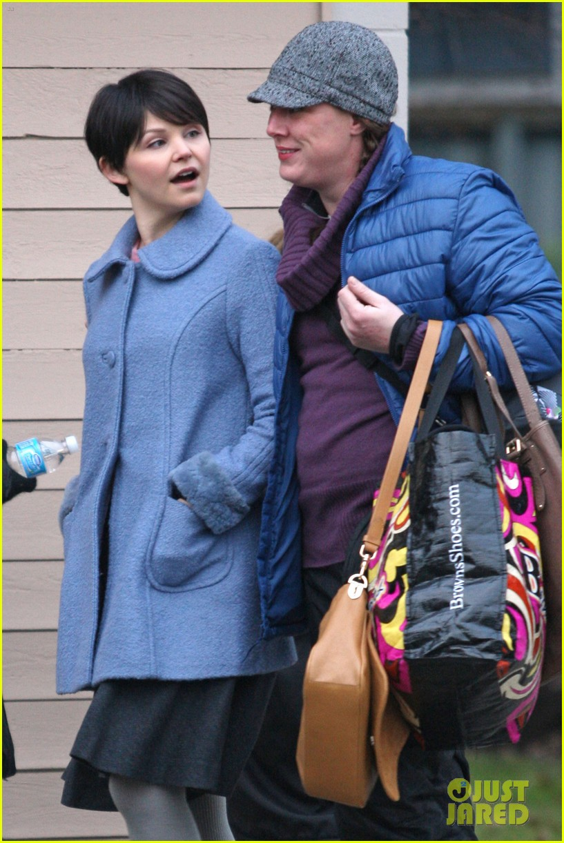 ginnifer goodwin once upon a time richmond bc 132618299