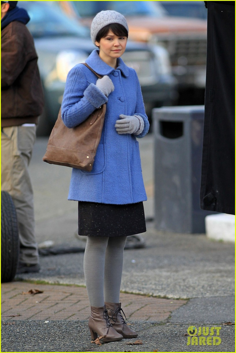 ginnifer goodwin once upon a time richmond bc 142618300