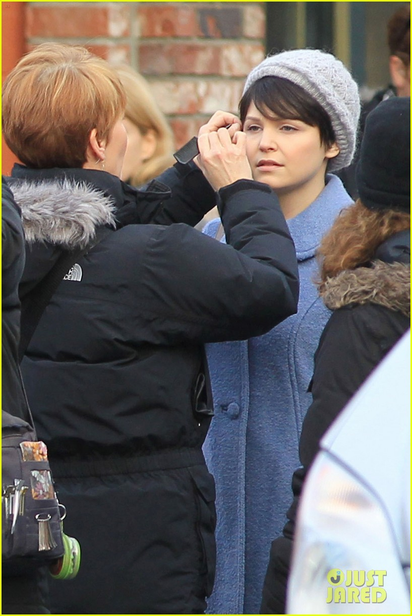 ginnifer goodwin once upon a time richmond bc 152618301