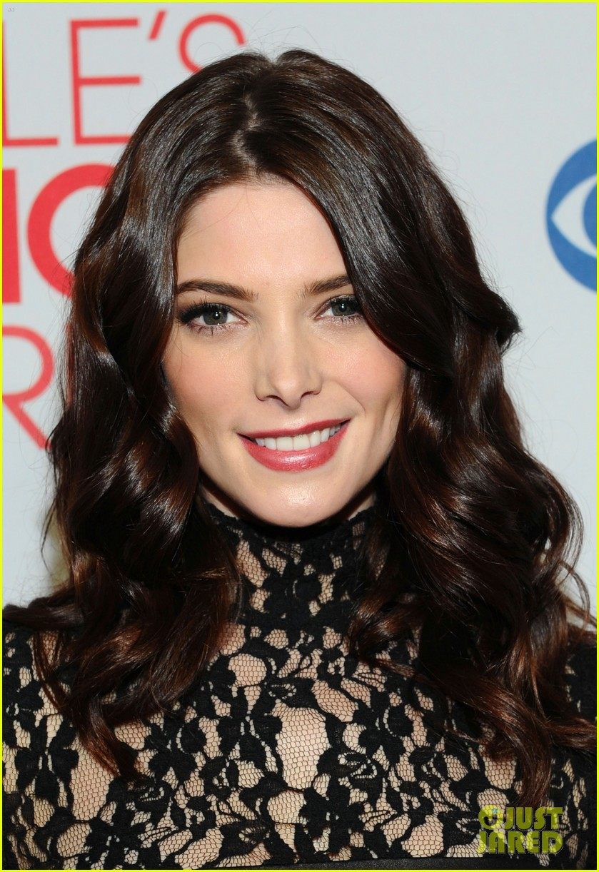 ashley greene pcas 092616582