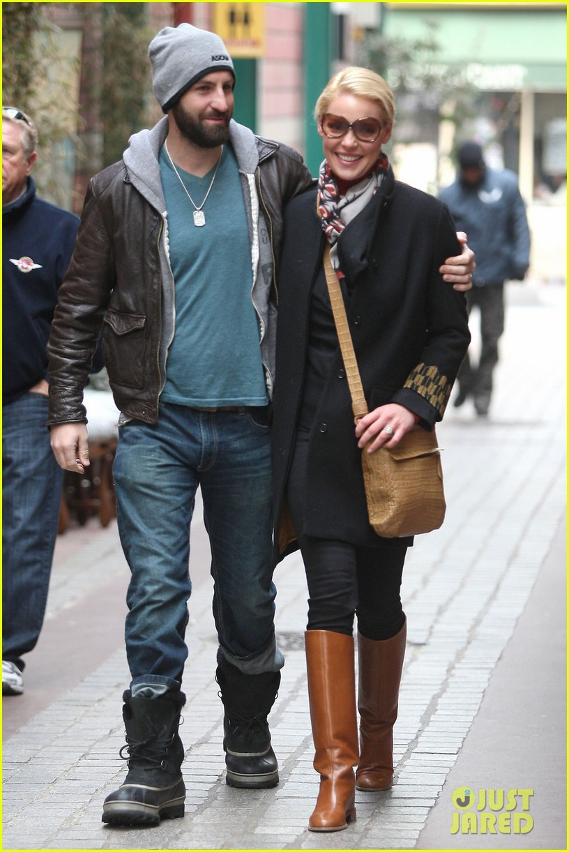 katherine heigl josh kelley paris flea market 082624240