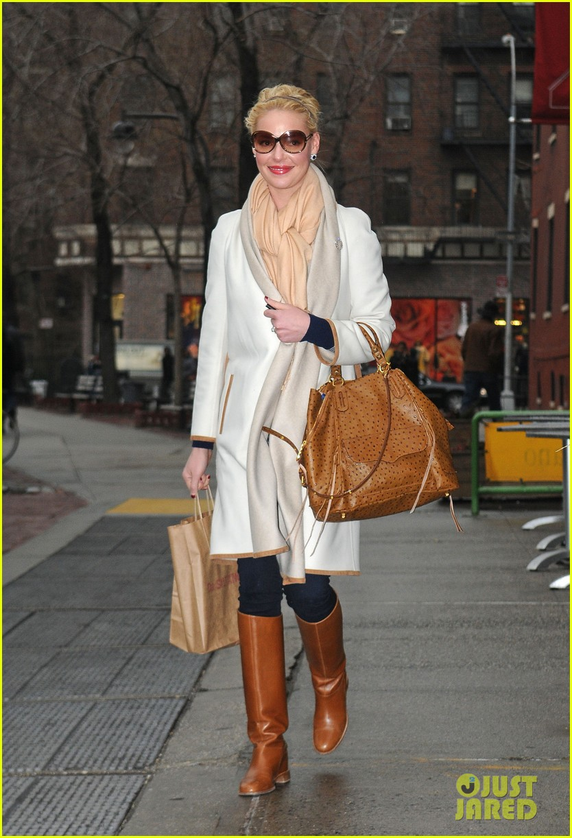katherine heigl nyc lunch 012622355