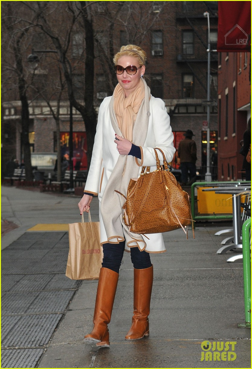 katherine heigl nyc lunch 02