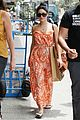 vanessa hudgens shopping bondi beach 03
