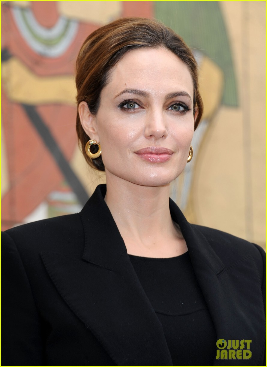 angelina jolie biography essay #essay on the world class woman: the life of angelina jolie #essay on the world class woman: the life of angelina jolie #substance induced psychosis.