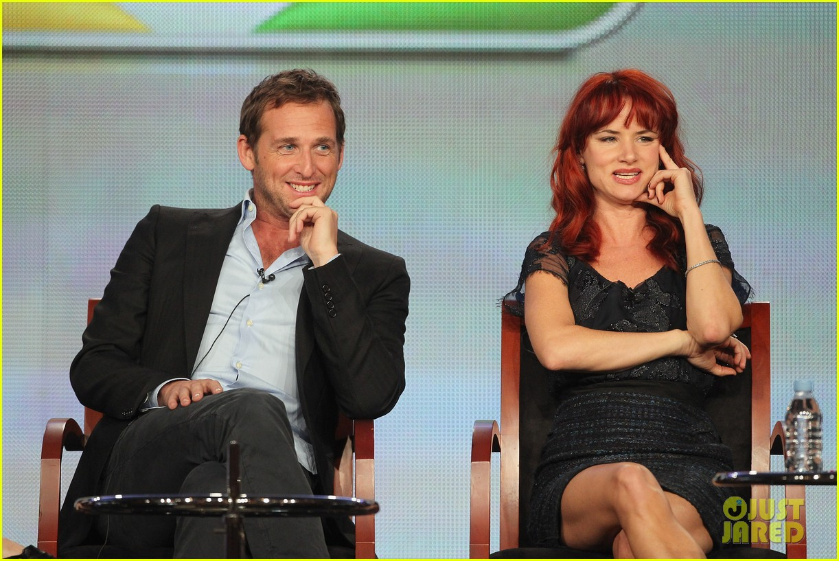 josh lucas engaged 02