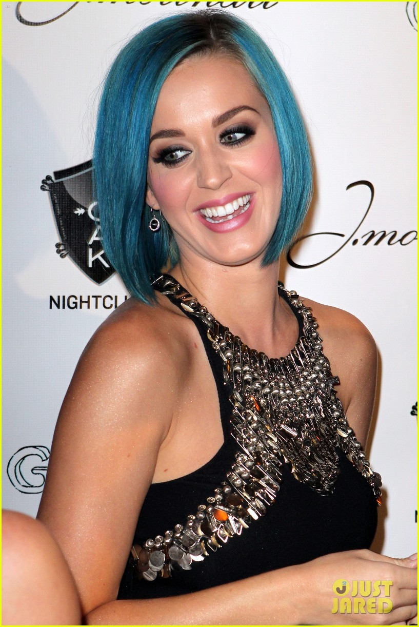 katy perry j molinari jewels 172622761