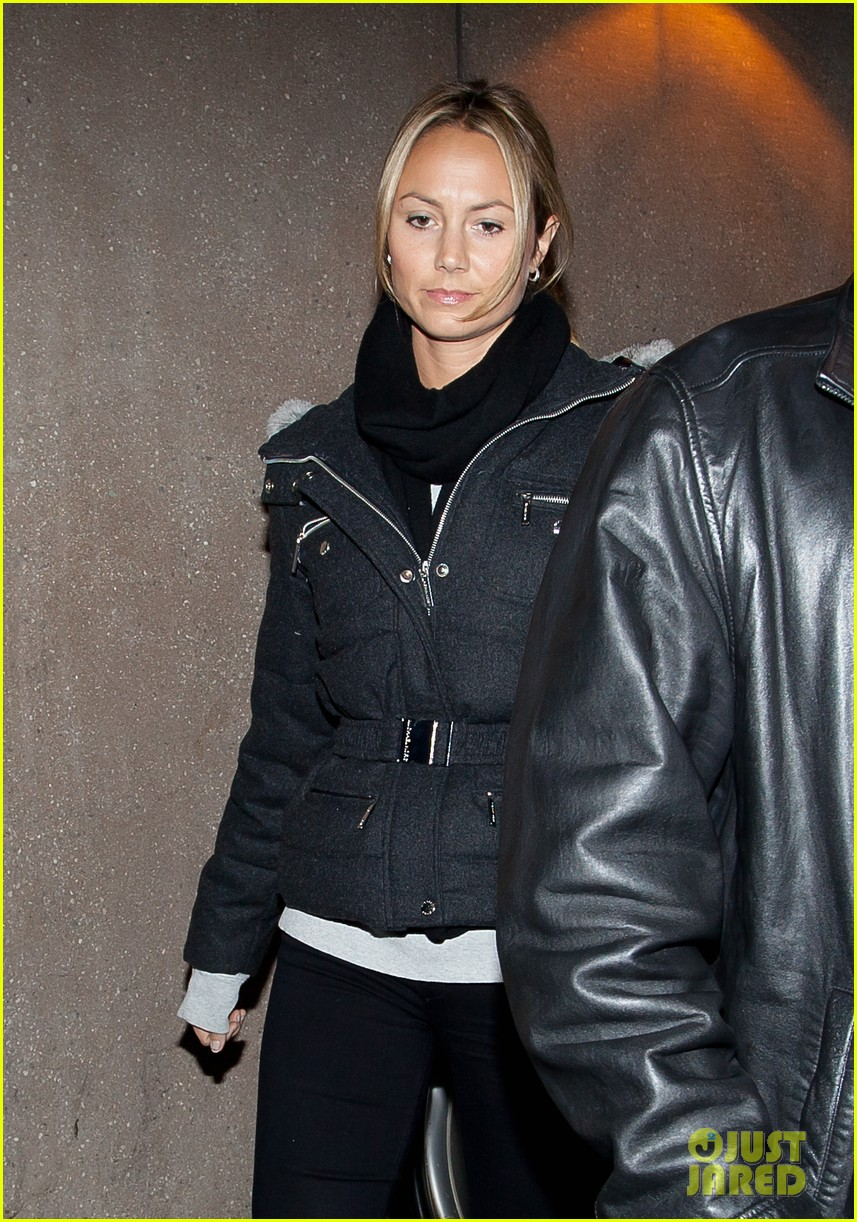 stacy keibler lax 022620809