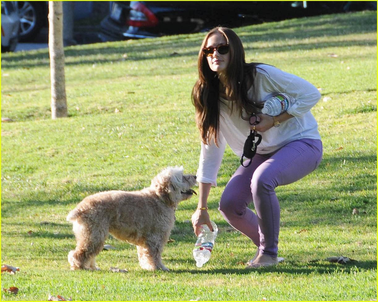 minka kelly dog day afternoon 062617692