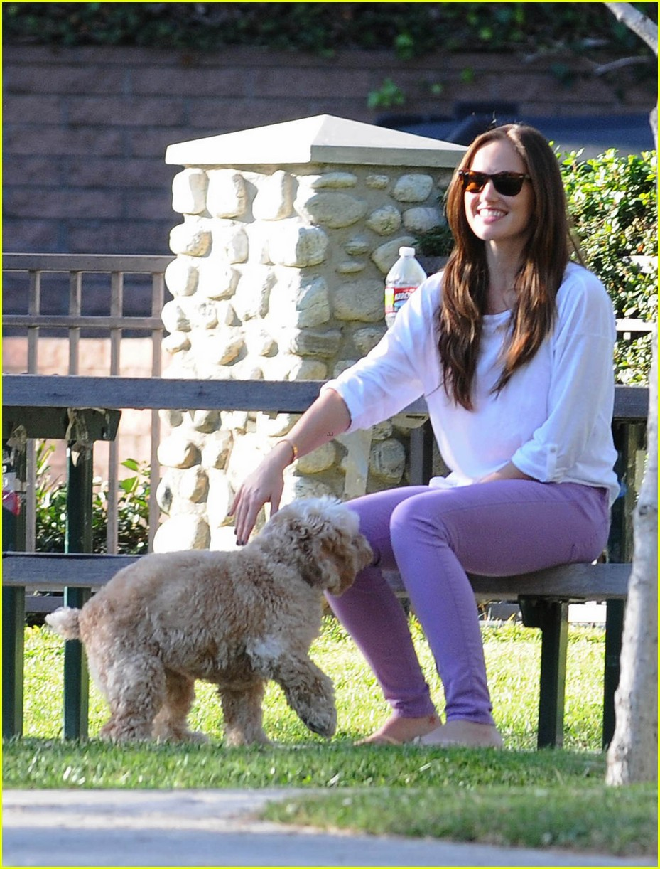 minka kelly dog day afternoon 12