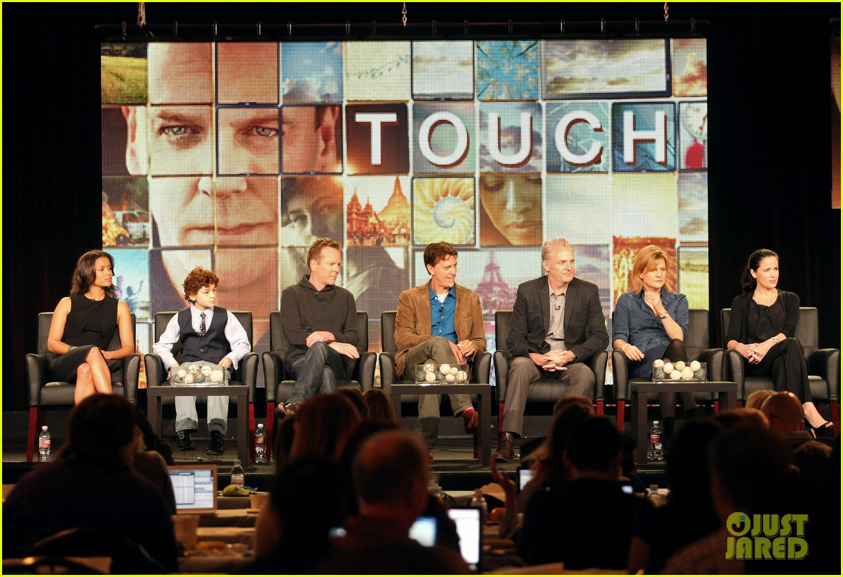 kiefer sutherland touch tca 022615636