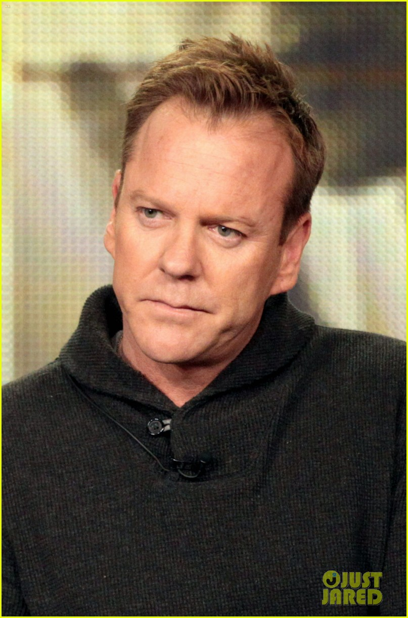 kiefer sutherland touch tca 052615639
