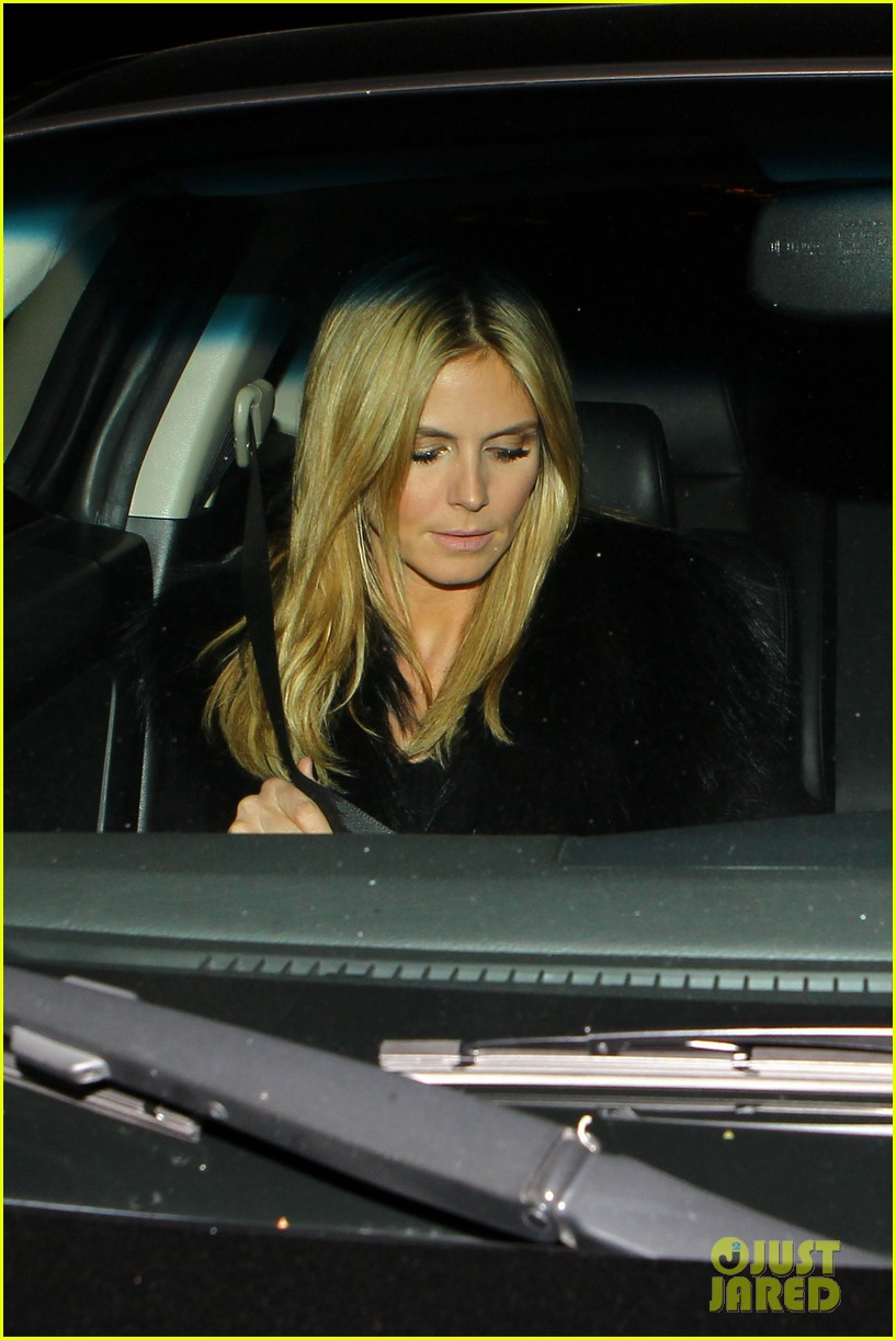 heidi klum leaves germany next top model 032622082