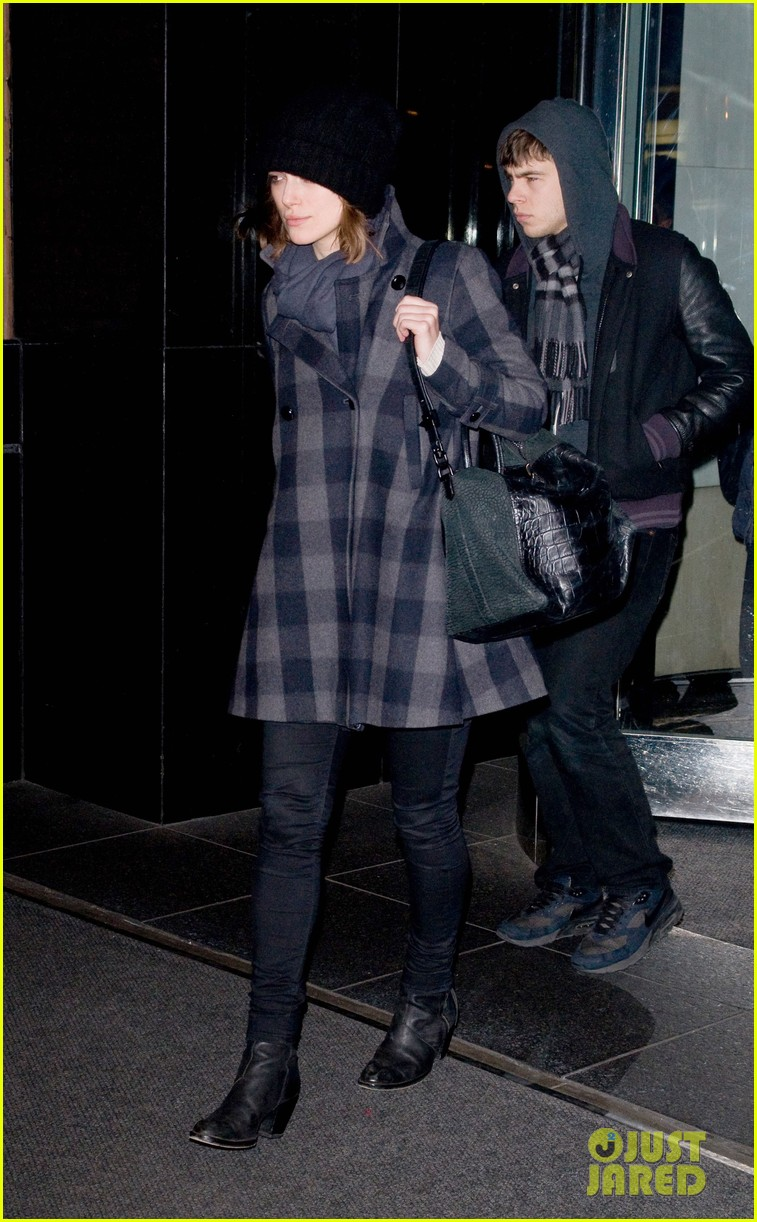 keira kinightley james righton manhattan mates 03