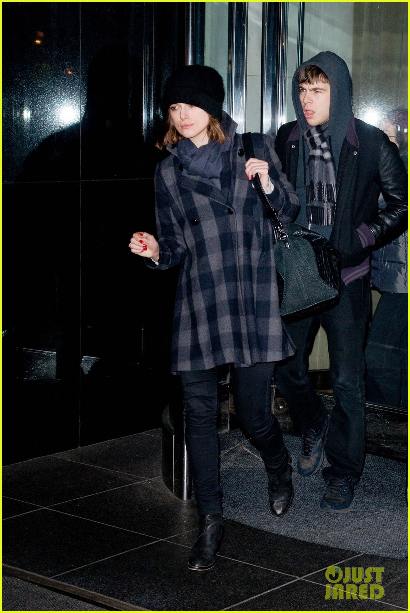 keira kinightley james righton manhattan mates 042617551