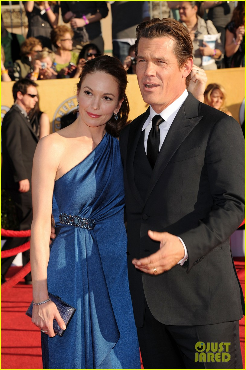 diane lane josh brolin sag awards 2012 05
