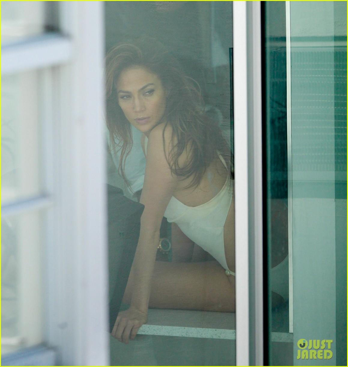 Leaked Jennifer Lopeza nude photos 2019