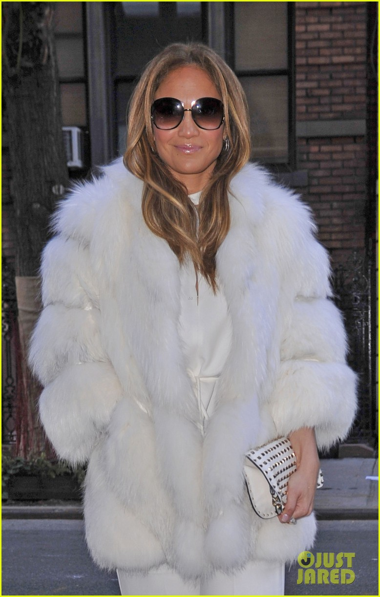 jennifer lopez today show 042623932