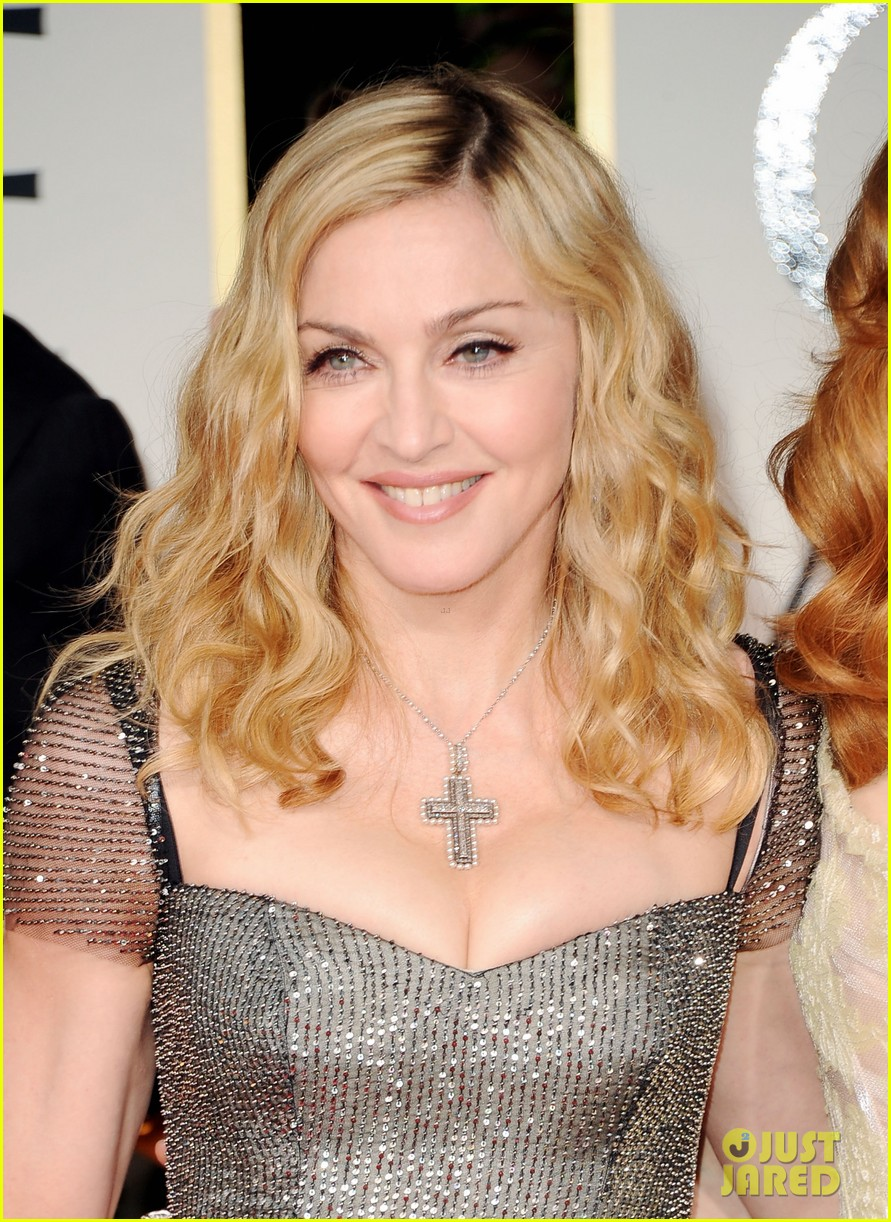 madonna andrea riseborough golden globes 042618549