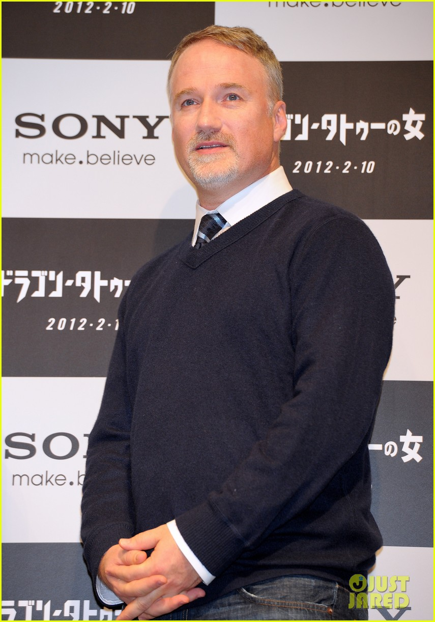 rooney mara tokyo press conference 022624039