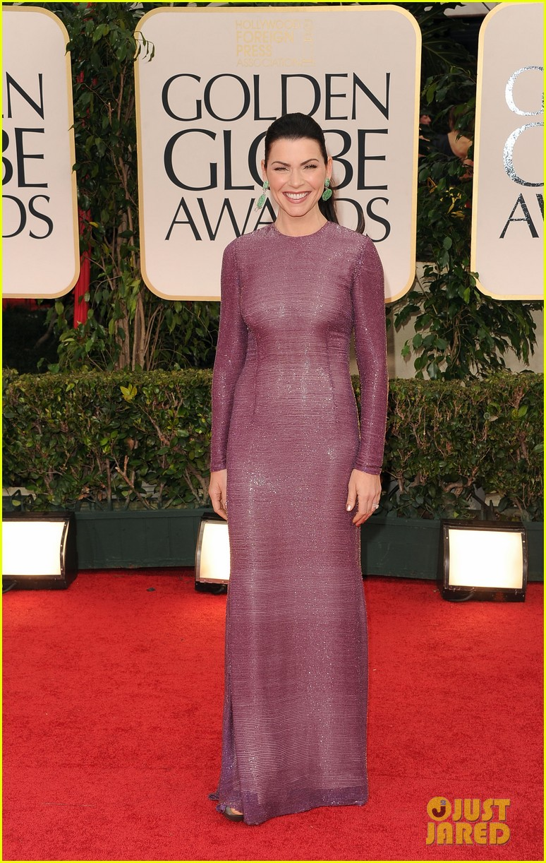 julianna margulies golden globes 03