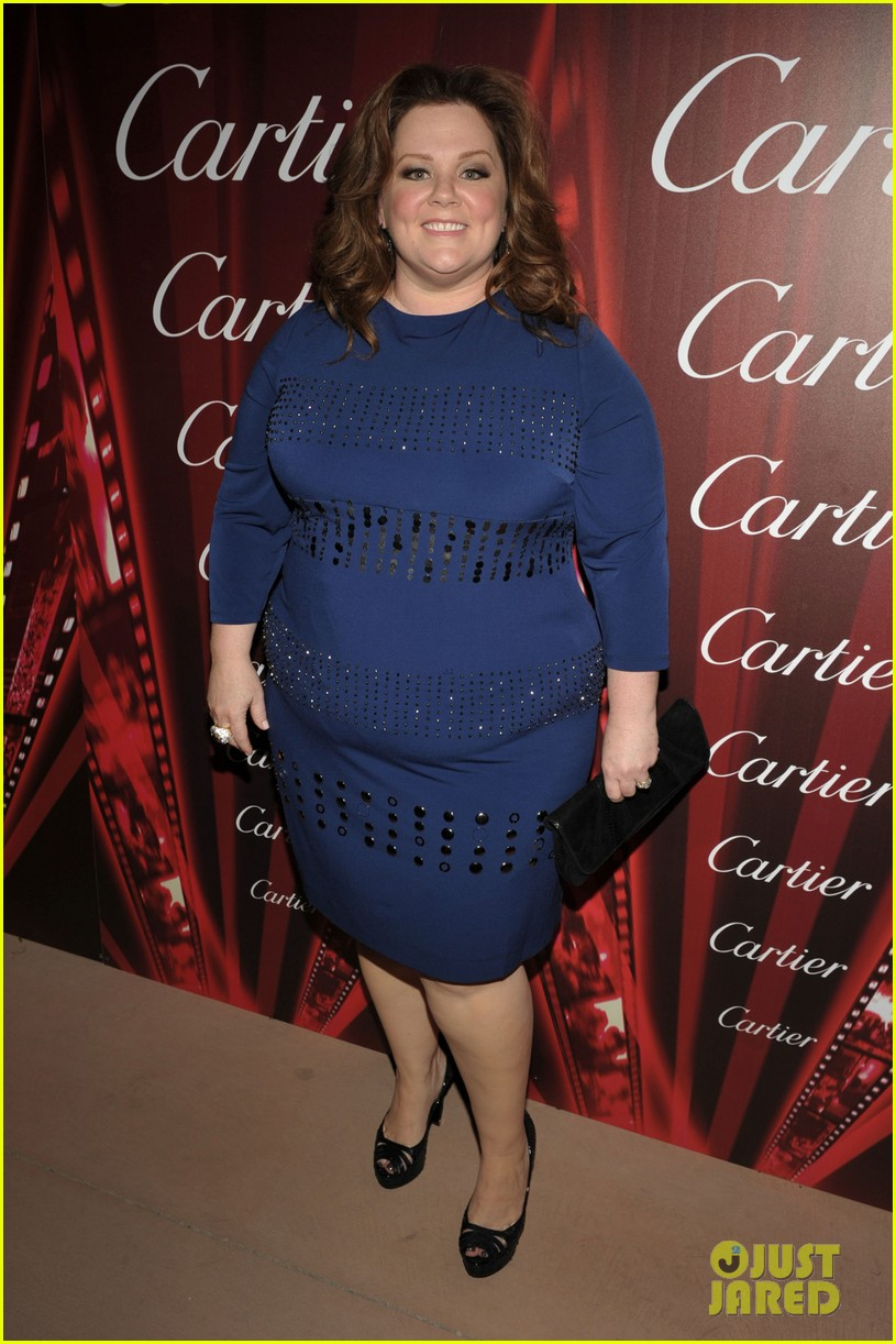 melissa mccarthy palm springs ben falcone 012615416