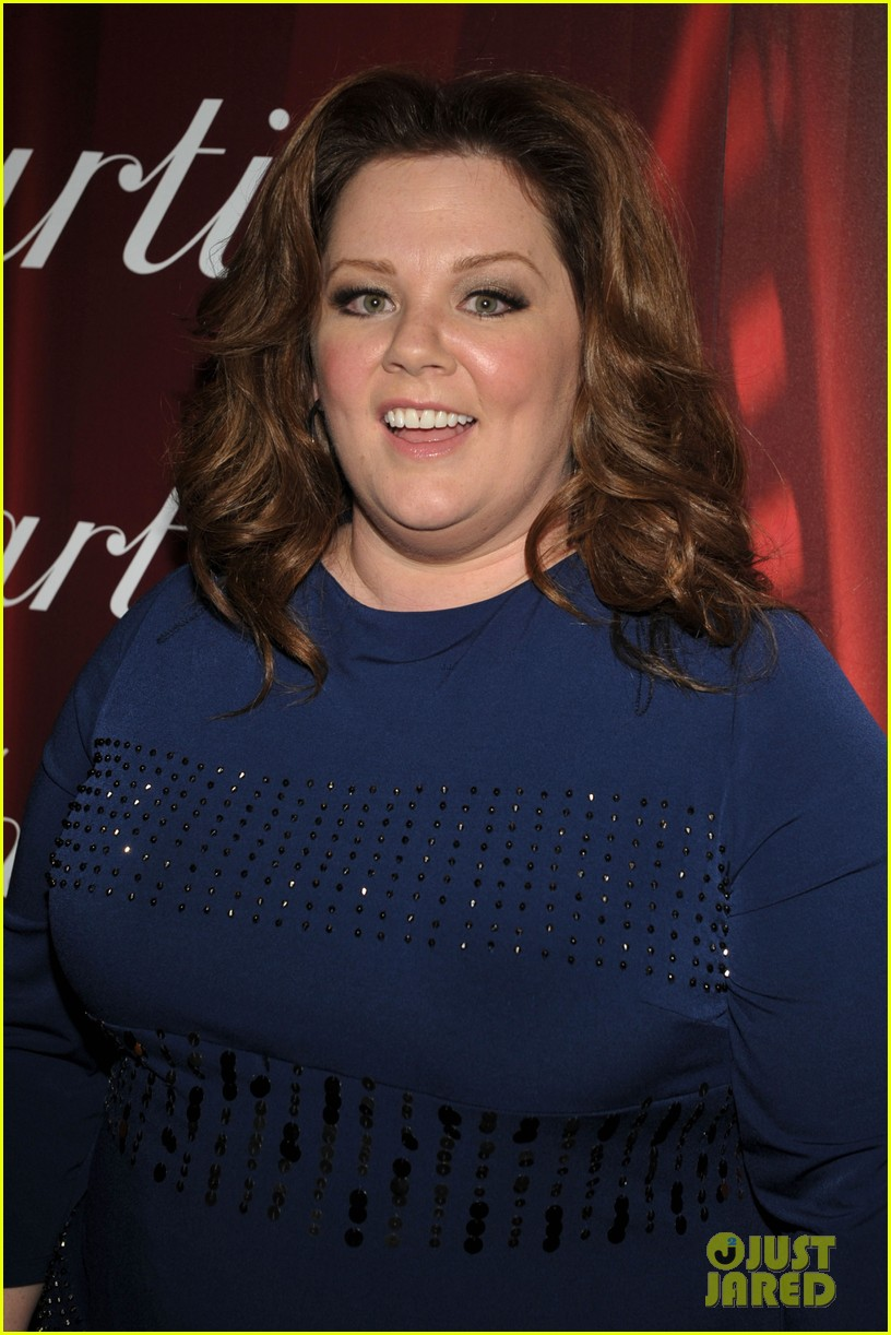melissa mccarthy palm springs ben falcone 022615417