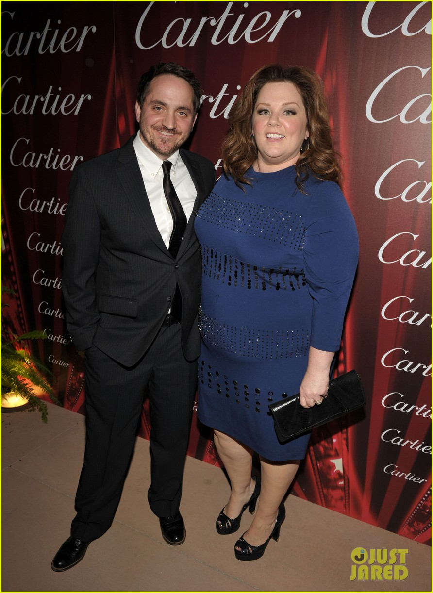 melissa mccarthy palm springs ben falcone 052615420