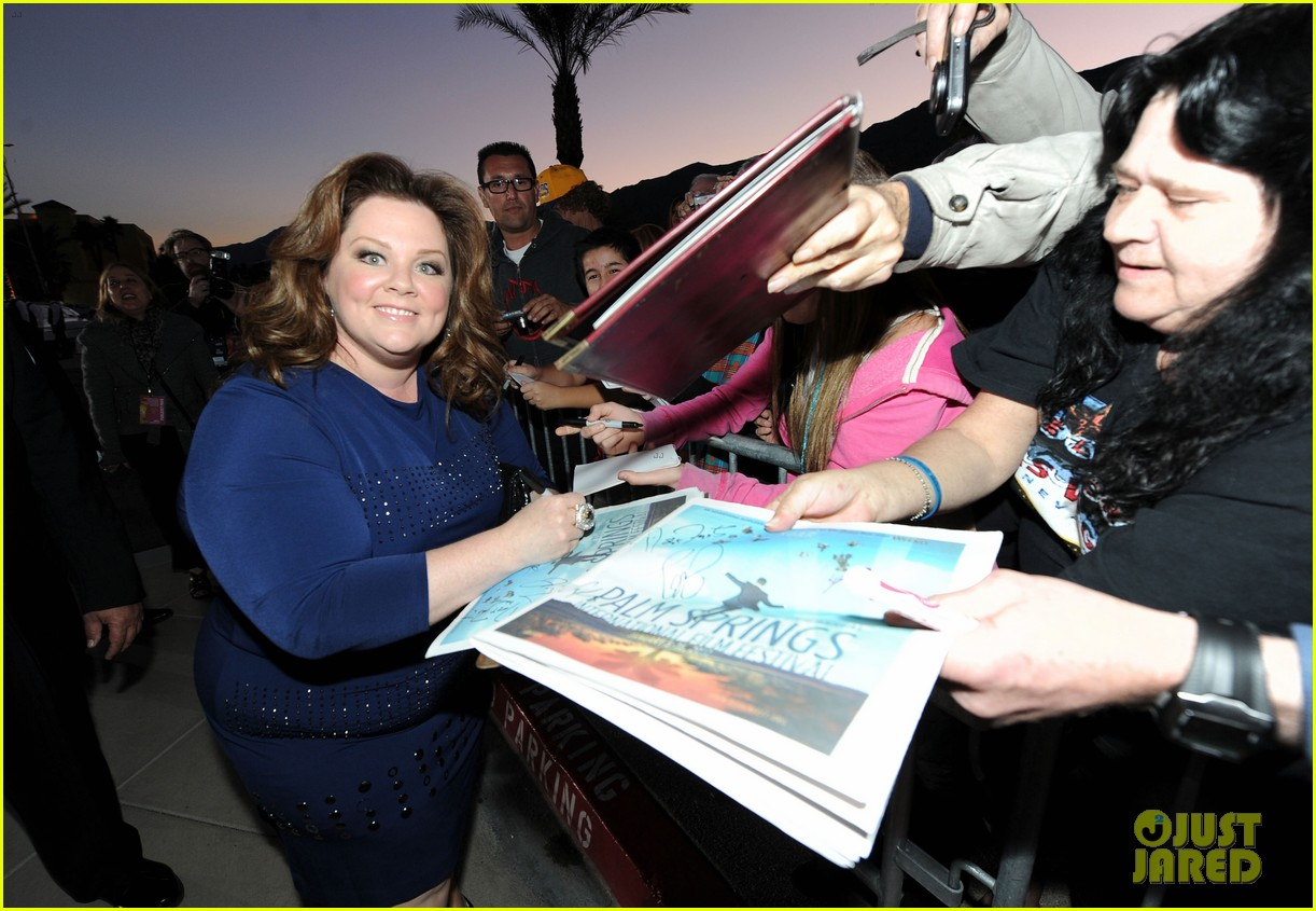 melissa mccarthy palm springs ben falcone 062615421