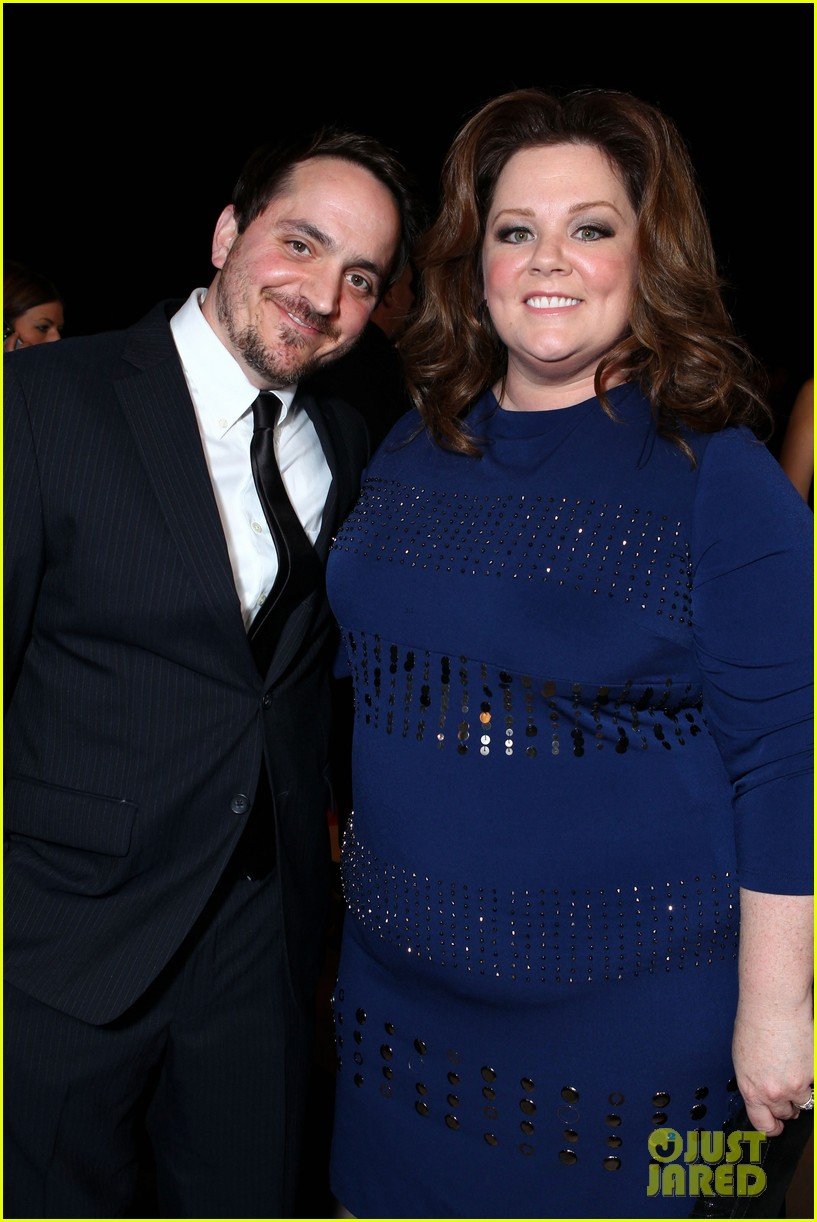 melissa mccarthy palm springs ben falcone 082615423