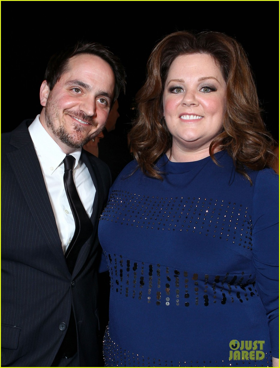 melissa mccarthy palm springs ben falcone 102615425