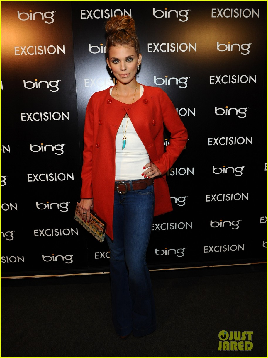 annalynne mccord creative coalition award 082621849