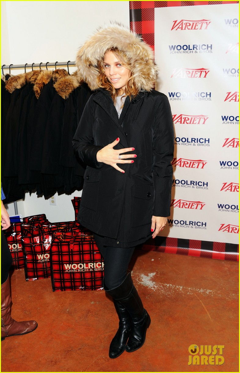 annalynne mccord creative coalition award 11