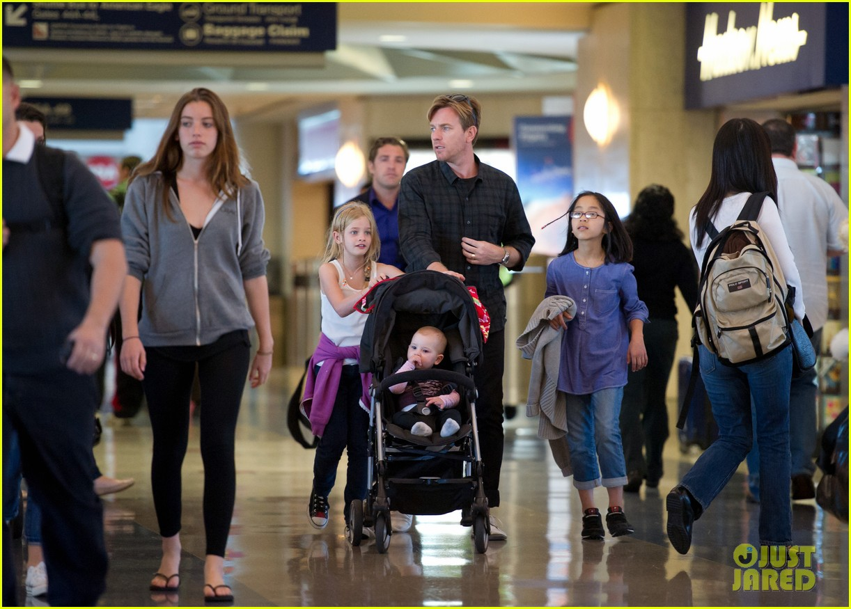 ewan mcgregor lax family 02